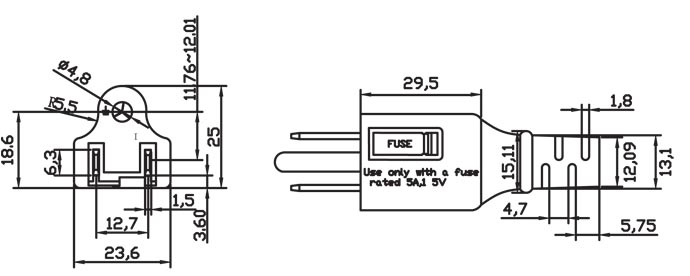 230v single phase wiring diagram images century motors wiring wiring iec 60320 c13 320 diagram