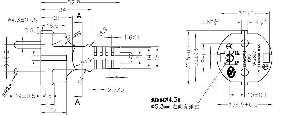 electrical cord polarity  diagram  auto wiring diagram