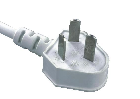 philatron moreover How To Hide Router Cords additionally Wind Lock Icf Hot Knife Kit 2 Icfkit furthermore Jds 1996 Anti Restart Safety Plug 110v further Certificationsinsouthamerica. on electrical cords and plugs