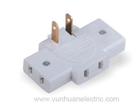Japan Power Cord,Plug,Flexible Cable Standard