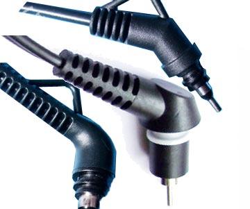 Hair curler Power Cords
